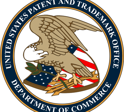 """Patent awarded """"Management of outcomes of games of chance"""""""