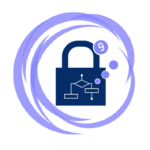 Szrek2Solutions ensure transparency or RNG with secure draws and proof of integrity!