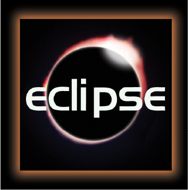Szrek2Solutions is certified by eclipse.