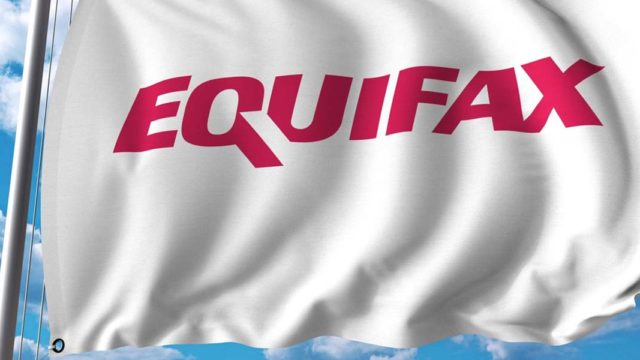 After Equifax, Can Our Data Ever Be Safe?