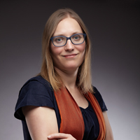 Helena Pereira joined as Marketing Director!
