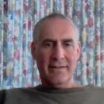 Leonard Paster