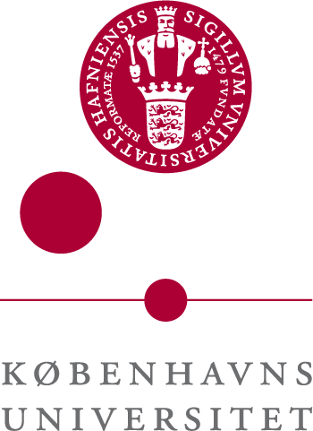 Copenhagen certifies Szrek2Solutions games