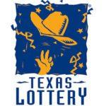 Szrek client, Texas Lottery