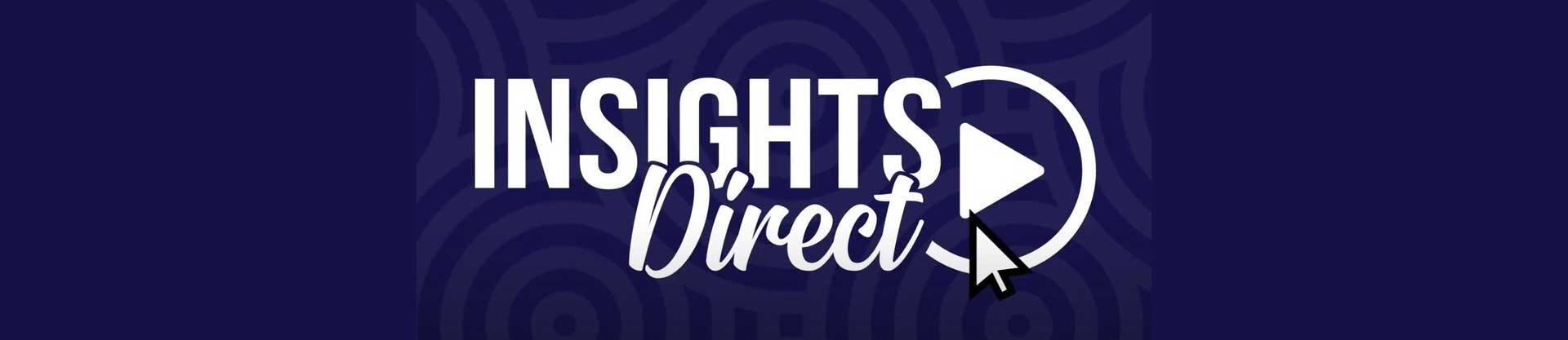 NASPL Insights direct seminar
