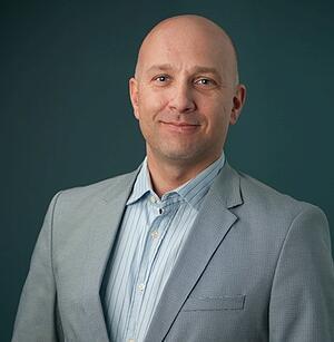 Gus Fritschie Bulletproof, a GLI company